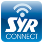 SYR-Connect Logo