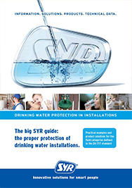 the proper protection of