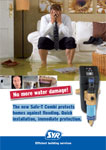 The new Safe-T Combi protects